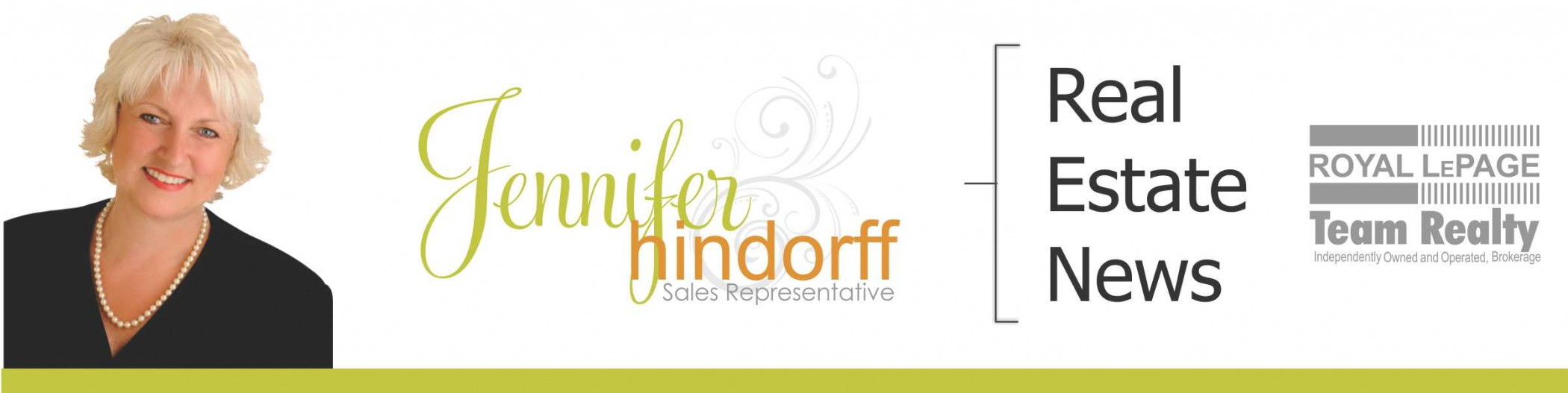 Jennifer Hindorff 8 x 2 Header Newsletter